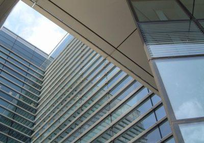 VIVIENDAS BIOCLIMATICAS construidas bajo estándares Passivhaus