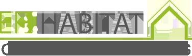 Efihabitat – Arquitectura | Viviendas Nuevas | Ampliación y Reformas
