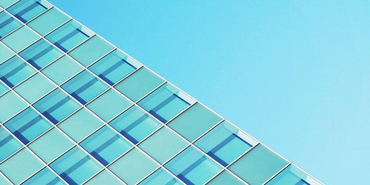 Ventajas de la arquitectura bioclimática