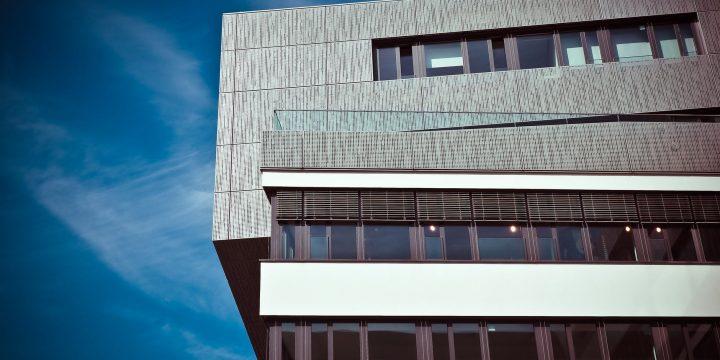 Claves de la arquitectura bioclimática