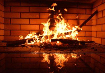 Viviendas Bioclimáticas – Pérdida de calor en viviendas